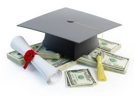 Senior Scholarship Offers Exceed $10,600,000!