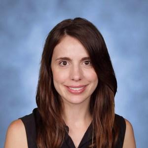 Laura Liamini's Profile Photo