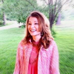 Melissa Ticer's Profile Photo