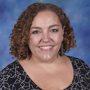 Emily Cuzelis's Profile Photo