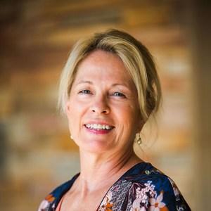 Cindy Zercher's Profile Photo