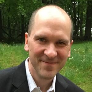 Mark Radzin's Profile Photo