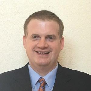 Barrett Pollard's Profile Photo