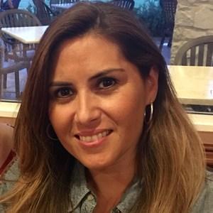 Michelle Milton's Profile Photo