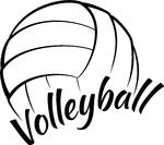 Boys Volleyball Try-outs
