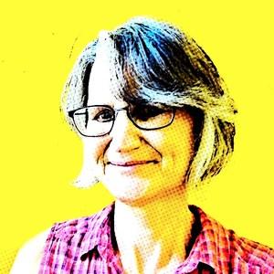 Nancy Field's Profile Photo