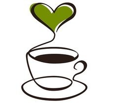 The Bean & Blend Coffee Shop Thumbnail Image