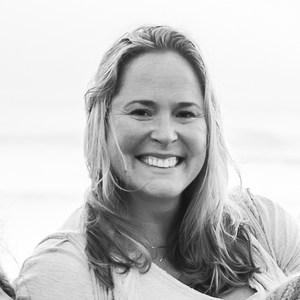 Heather Votava's Profile Photo