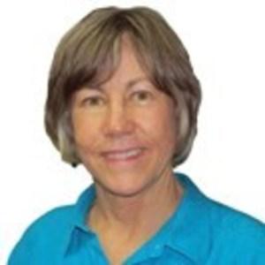 Kathleen Walsh, MA, LPC's Profile Photo