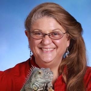Debra Corbett's Profile Photo