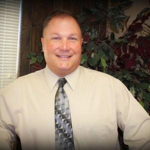 Brad Sale's Profile Photo