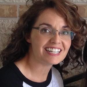 Trisha Quintanilla's Profile Photo