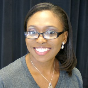 Bridget Cooper's Profile Photo