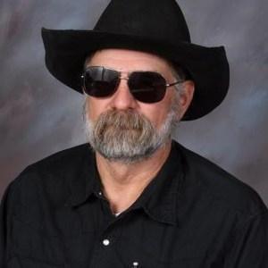 Don Autrand's Profile Photo