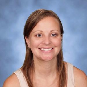 Emily Homrich's Profile Photo