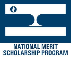 National Merit Scholarship Competition