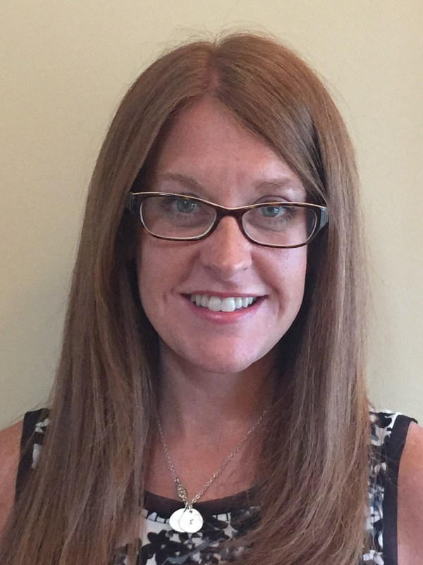 NPS Welcomes New Principal for Silver Springs Elementary School