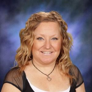 Pam Komeshak's Profile Photo