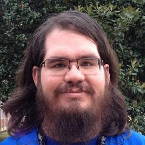 Scott Gayden's Profile Photo