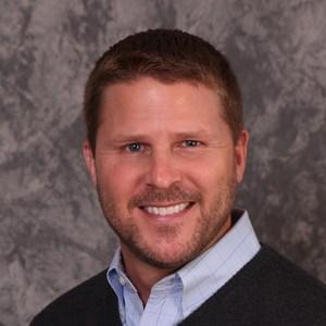 Michael Havercamp's Profile Photo