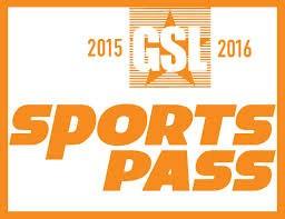 2015-2016 GSL Sports Pass