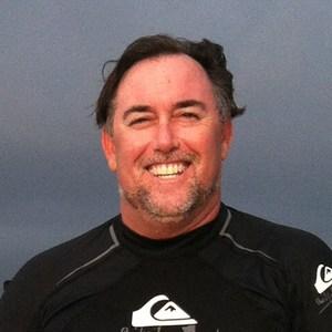 Gregory Harrs's Profile Photo