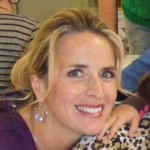 Carolyn Baker's Profile Photo