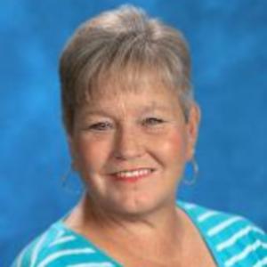 Cheryl Dixon's Profile Photo