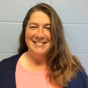 Kristy Reding's Profile Photo