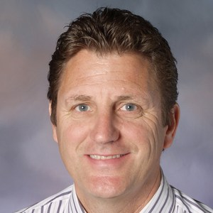 James Reynolds's Profile Photo
