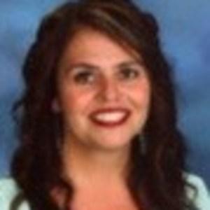 Antonette Willoughby's Profile Photo