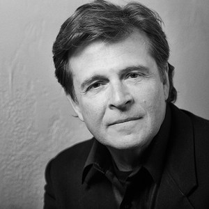 Stephen McDonough's Profile Photo