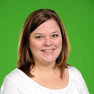 Kay McCracken's Profile Photo