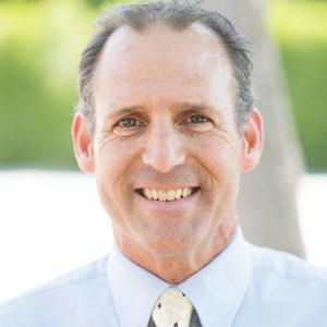 Todd Barber's Profile Photo
