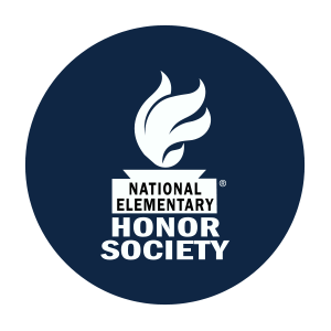National Elementary Honor Society Thumbnail Image