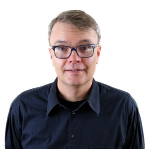 Timothy Wager's Profile Photo