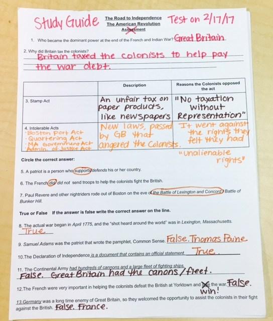 ielts essay band 5 high school