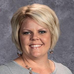 Katherin Smith's Profile Photo