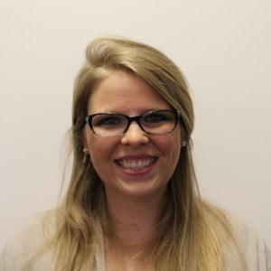 Paula Mulholland's Profile Photo