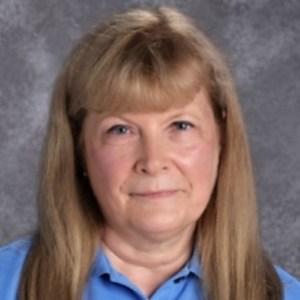 Phyllis Huska's Profile Photo