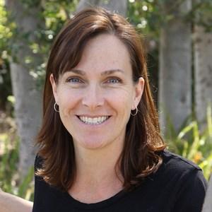 Kristi Klingerman's Profile Photo