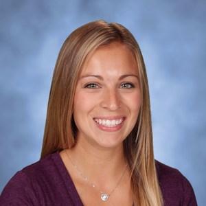 Allyson Pagnani's Profile Photo