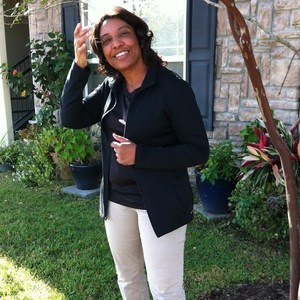 Lisa Lewis-Roy's Profile Photo