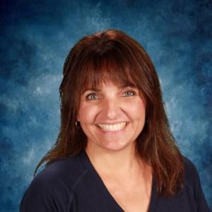 Deborah Freeman's Profile Photo