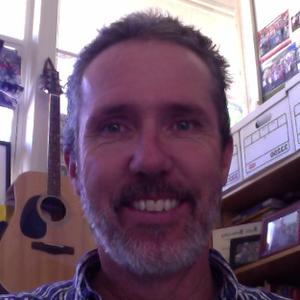 Jeff Chalfant's Profile Photo
