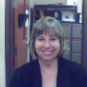 Sue Alterman's Profile Photo