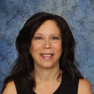 Mari Hobson's Profile Photo