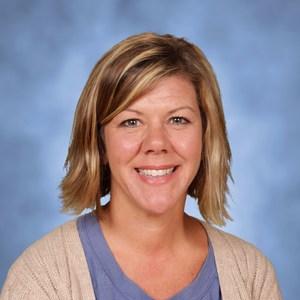 Rebecca Morrow's Profile Photo