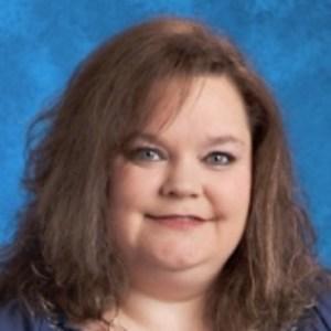 Chrystal Parsons's Profile Photo