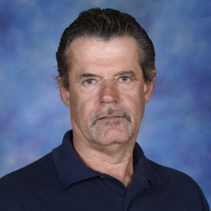 Ron Weber's Profile Photo